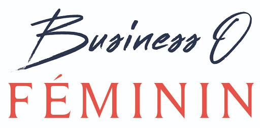 Business O FEMININ