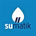 Sumatik icon