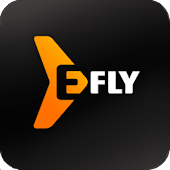 Fly Europe - Cheap flights