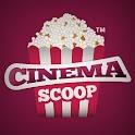 CinemaScoop icon