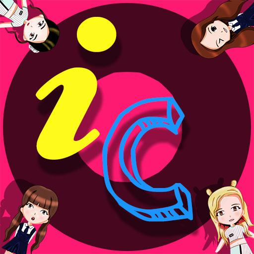 Idol Catch 音樂 App LOGO-硬是要APP