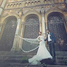 Wedding photographer Andrei Marina (AndreiMarina). Photo of 13.07.2015