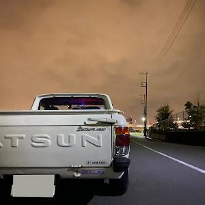 サニートラックのカスタム事例画像 隙間産業さんの2020年10月14日22:48の投稿