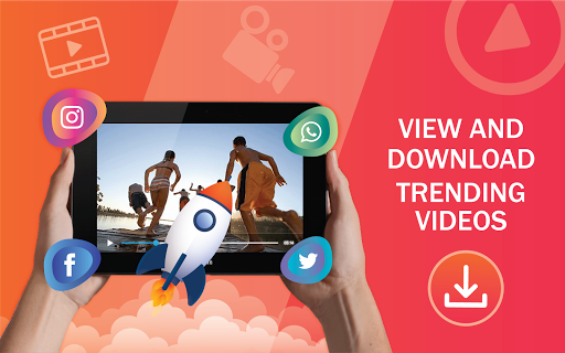 Free Video Downloader - Video Downloader App hack tool