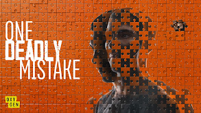 One Deadly Mistake thumbnail