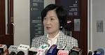 【全軍覆沒】葉劉:區選政治化致落敗 不認同新民黨「亡黨」