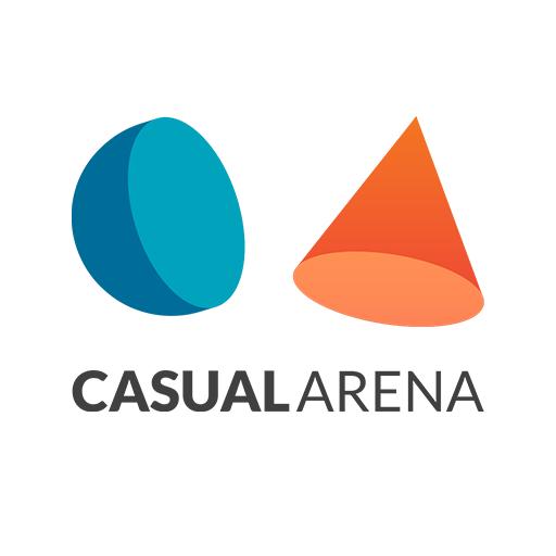 Casual Arena avatar image