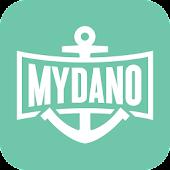 MYDANO 마이다노