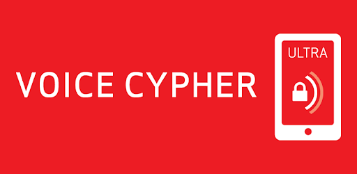 Verizon Voice Cypher Ultra - by Cellcrypt Inc  - Communication