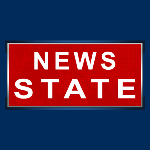 Hindi News By News State Android APK Download Free By News Nation Network Pvt. Ltd.