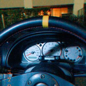 シルビア S15 1999年式 スペックRのカスタム事例画像 あきをさんの2019年04月03日22:30の投稿