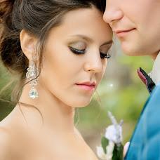 Wedding photographer Irina Subaeva (subaevafoto). Photo of 31.07.2017