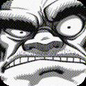 Mocifão icon