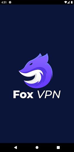Fox VPN hack tool