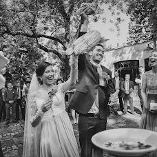 Wedding photographer Stefan Kamenov (stefankamenov). Photo of 27.06.2016