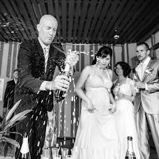 Свадебный фотограф Ромуальд Игнатьев (IGNATJEV). Фотография от 01.07.2014