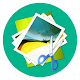 Grin Photo Editor APK