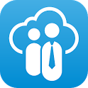 Mijn MKB App icon
