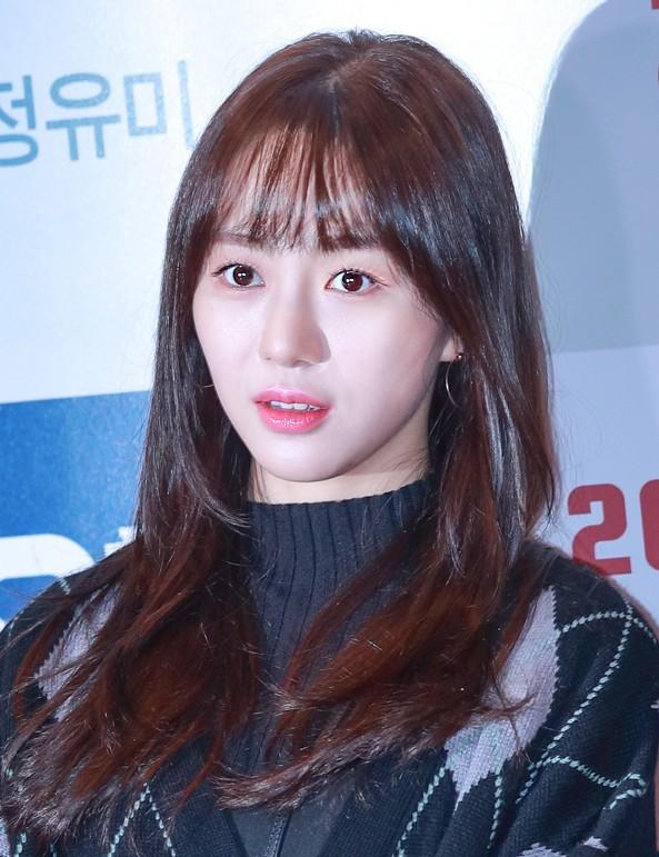 Kwon_Mina_at__Psychokinesis__VIP_premiere,_29_January_2018_01