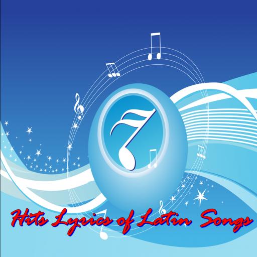 Hits Lyrics of Latin Songs