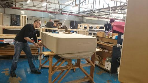 Hypnos-Upholstering-Base-850