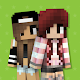 Skins for Girls apk
