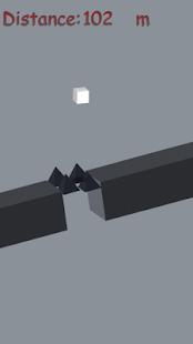 Cube Jump 3D - náhled