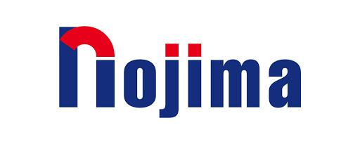 Nojima logo