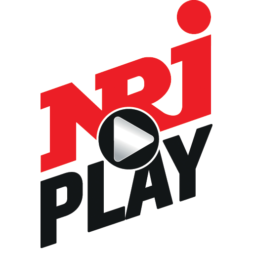 NRJ Play, en direct & replay Icon