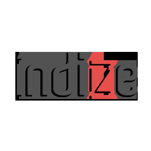 INDIZE - Cursos Online 教育 App LOGO-APP試玩