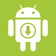 Updates for Samsung - Android Update Version