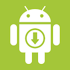 更新三星和 Android icon