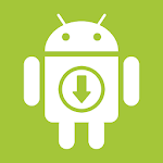 Updates for Samsung & Android 13.5