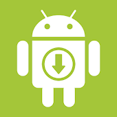 Updates für Samsung - Android Update-Versionen icon