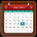 Business Calendar Event TODO
