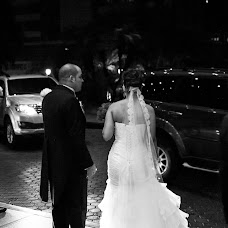 Wedding photographer Daniel Baute (danielbaute). Photo of 29.12.2015