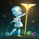 Light a Way : Tap Tap Fairytale - Androidアプリ