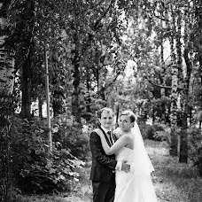Wedding photographer Anna Ananina (AnitaAnanina). Photo of 27.08.2014