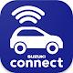 Suzuki Connect Download for PC Windows 10/8/7