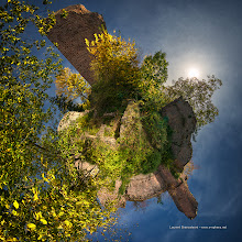 Photo: MiniPlanète - Le Landsberg
