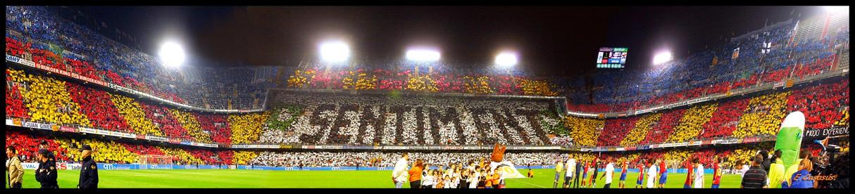 http://www.eltallerdeportivo.com/wp-content/uploads/2014/04/Tifo.jpg