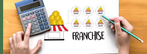 Financement d'entreprise  : la franchise rassure les banques