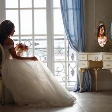 Wedding photographer Yuliya Turgeneva (Turgeneva). Photo of 06.12.2018