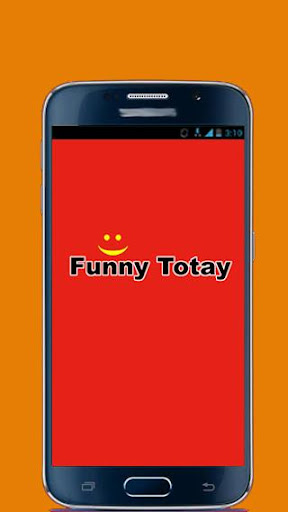 Funny Totay