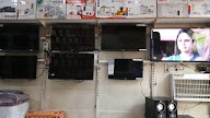 Ambey Electronics photo 4