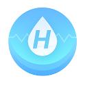 Oximeter-H icon