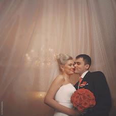 Wedding photographer Yaroslav Tourchukov (taura). Photo of 27.12.2013