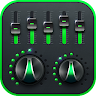 music.audio.effect.equalizer