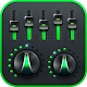 Equalizer & Bass Booster - Music Volume EQ Download for PC Windows 10/8/7