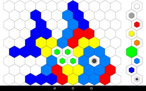 Kid Mosaic-7 8
